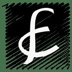 flowcreations' team